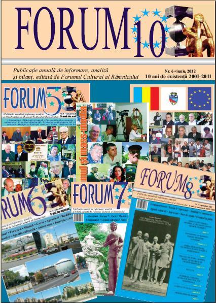 Forum 10