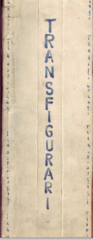Transfigurari 1968