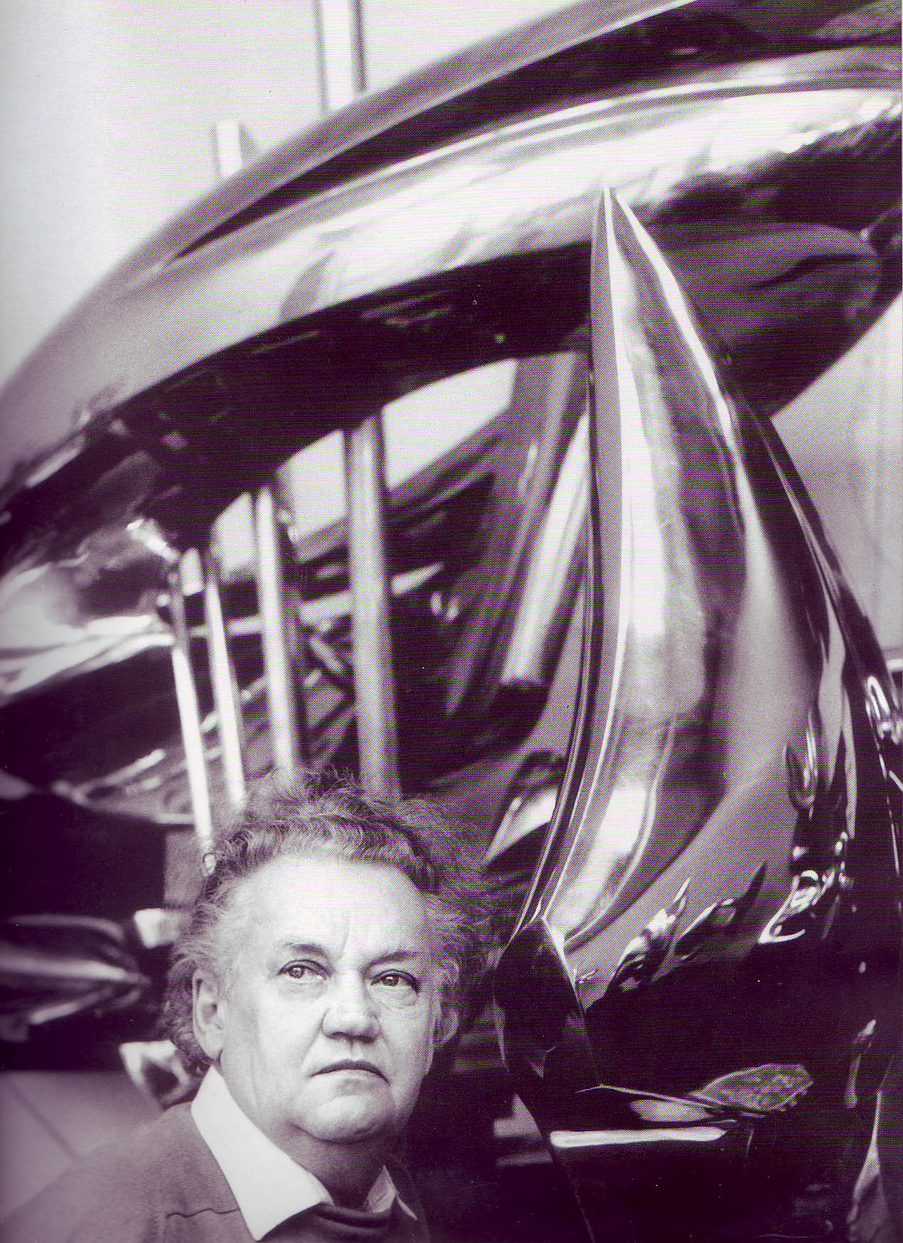Constantin Lucaci, 1977