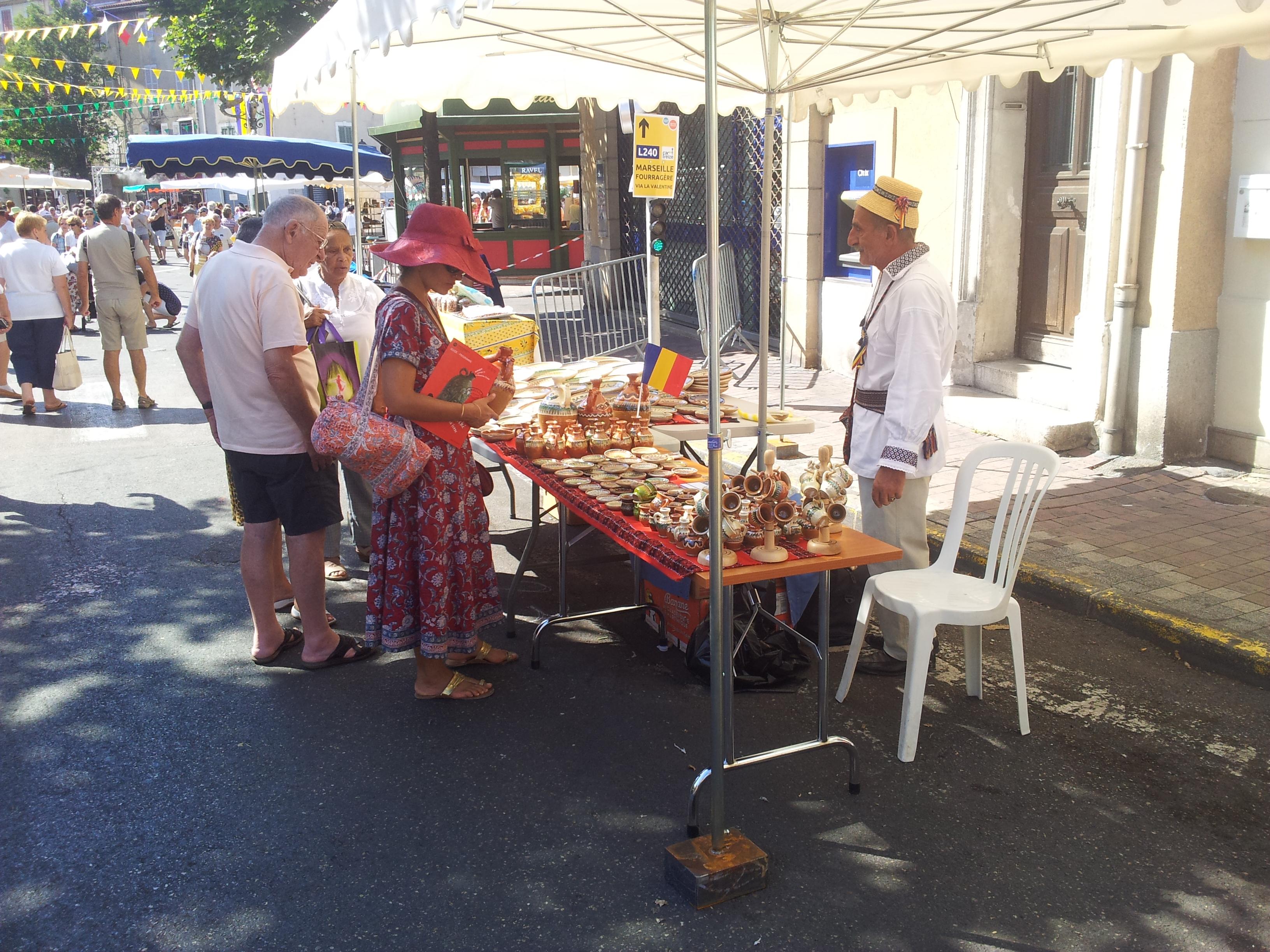 http://culturaarsmundi.ro/wp-content/uploads/2013/08/3.jpg