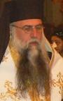Post image for PĂRINTELE DUMITRU BĂLAŞA – UN OM JERTFELNIC PENTRU BISERICĂ ŞI NEAMUL SĂU