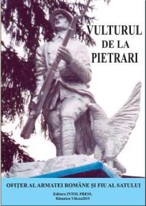 Vulturul de la Pietrari